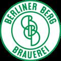 Berliner_Berg_Brauerei footer spons