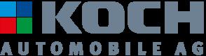 koch-logo-footer spons