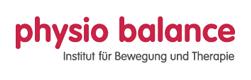 logo-balance footer spons